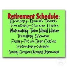 funny retirement quotes 2