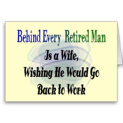 funny retirement quotes 3