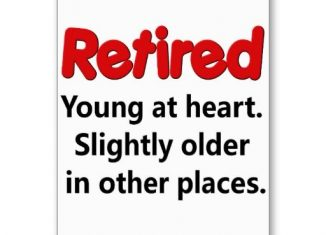 funny retirement quotes 4