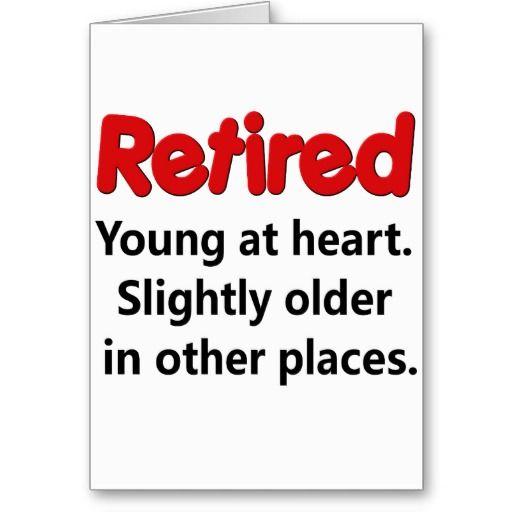 funny retirement quotes 4