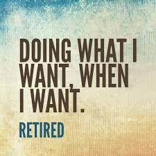 Retirement quotes 2