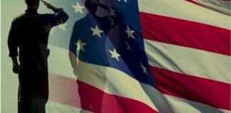 Military Retirement Quotes